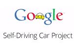 Google_driverless_Telematics_Wire_logo