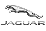 Jaguar_logo-Telematics-Wire