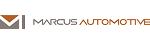 Marcus_Telematics_wire_logo