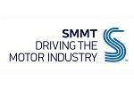 SMMT-Telematics-Wire-logo