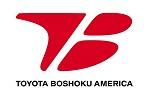 Toyota_Boshoku_TW_logo
