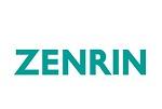 ZENRIN_Logo-Telematics-Wire