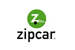 Zipcar_Logo_Telematics_Wire