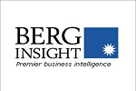 Berg Insight