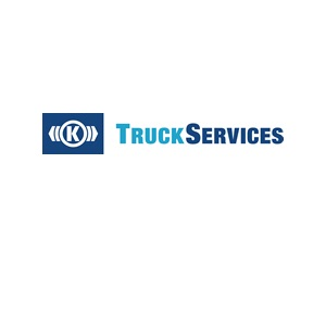 TruckServices ProFleet Connect