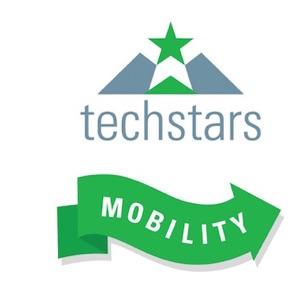 Techstars Mobility