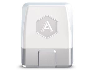 Automatic Lite