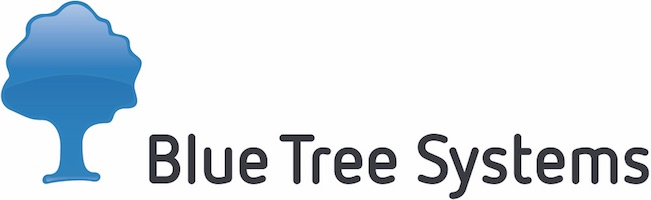 Blue Tree Systems