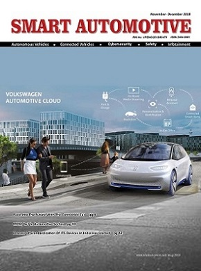 Smart Automotive Nov-Dec 2018