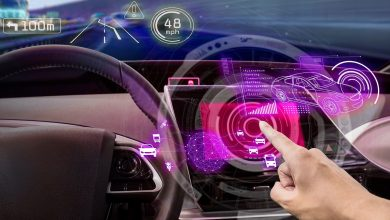 Telematics Wire – Vehicle Telematics, Connected Vehicle
