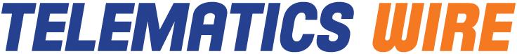 Telematics Wire