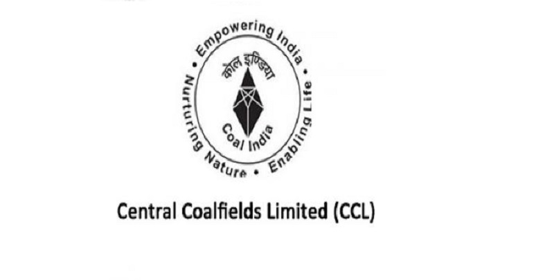 Photo of CCL to continue 'Zero Tolerance' against coal pilferage