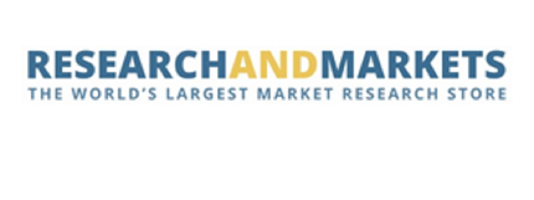 Photo of Global Memory Market for Connected & Autonomous Vehicles, 2019-2029 – Focus on Memory Type, Level of Autonomy, Application, Vehicle Type, Country and Supply Chain Analysis