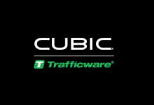 Photo of Trafficware releases ATMS 2.10, enables V2X