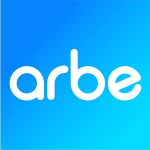 Arbe Named a Cool Vendor by Gartner in the May 2020 Cool Vendors in Autonomous Vehicle Systems
