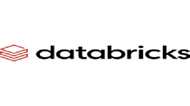 Photo of Databricks launches global university engagement program to help train the Next Generation of Data Scientists