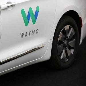 Photo of Waymo raises another $750 million