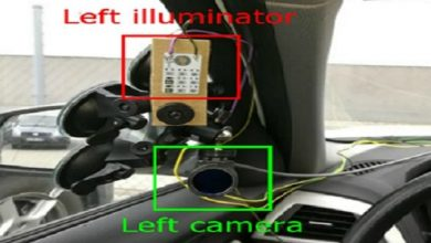 Photo of Deep learning helps detect distracted driving behavior