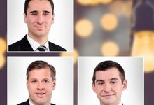 Photo of Austria: Regulatory framework for charging infrastructure