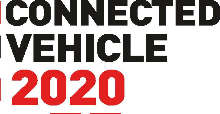 CV2020 Logo