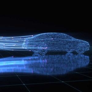 Waymo raises $3bn for vision of autonomous vehicle future