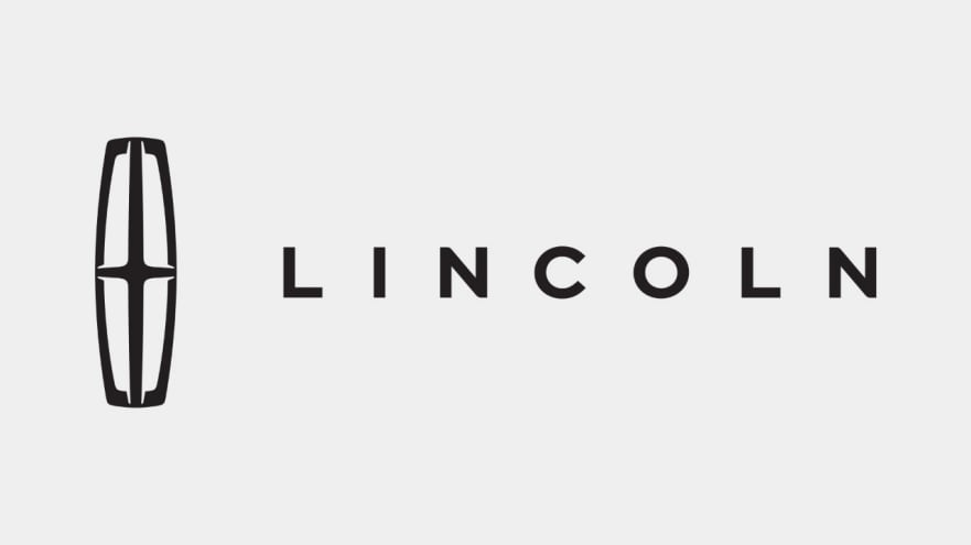 Photo of Lincoln and Rivian not to pursue electric vehicle development