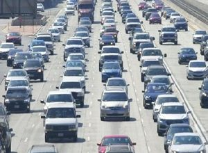 Major automakers see demand for personal vehicles going up during coronavirus crisis