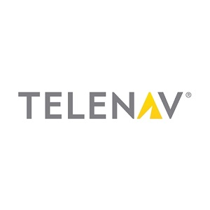 Telenav and Parkopedia bring stress-free parking services to connected cars
