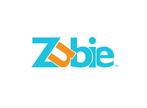 Photo of Zubie launches improved user experience for business, rental, and loaner fleet applications