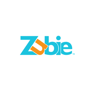 Zubie launches improved user experience for business, rental, and loaner fleet applications