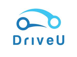 Photo of DriveU.auto raises $4M to deliver superior teleoperation connectivity for autonomous vehicles