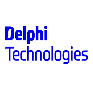 Delphi Technologies and TomTom ADAS Map innovation delivers fuel savings of more than 10 percent in passenger cars