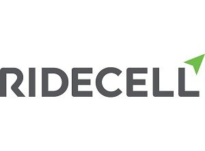 Photo of Ridecell and Continental collaborate with shared mobility operators to offer financial relief for essential workers during the COVID-19 crisis