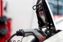 Photo of Norway: Recycling EV battery material and aluminium