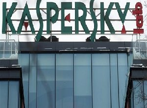 Photo of Kaspersky and AVL Software and Functions develop secure autonomous driving controller