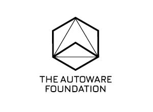 Photo of Autoware Foundation- an open source initiative for autonomous vehicle