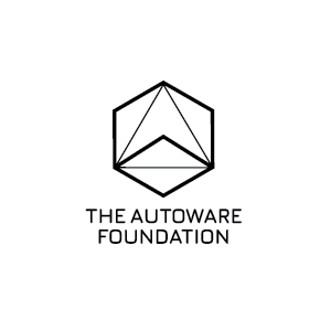 Autoware Foundation- an open source initiative for autonomous vehicle