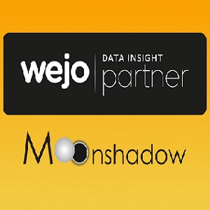 Wejo announces Moonshadow as a Data Insight Partner