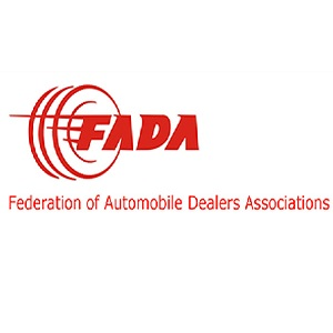 FADA releases May'20 vehicle registration data