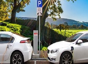 Photo of India: Revised guidelines for EV charging stations