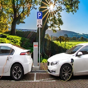 India: Revised guidelines for EV charging infrastructure