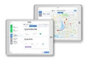 """""""Connected Truck & Connected Depot 1.0"""" apps are now SAP-certified"""