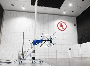 Photo of UL to open large mobility laboratory in Ise City, Japan