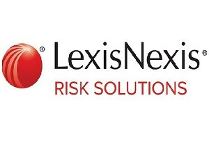 Photo of LexisNexis Risk Solutions launches vehicle build product to offer U.S. insurers Much-Needed ADAS details for better premium evaluation and pricing segmentation