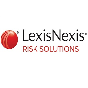LexisNexis Risk Solutions launches vehicle build product to offer U.S. insurers Much-Needed ADAS details for better premium evaluation and pricing segmentation