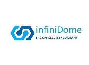 Photo of Israel: InfiniDome, a wireless security startup gets seed funding