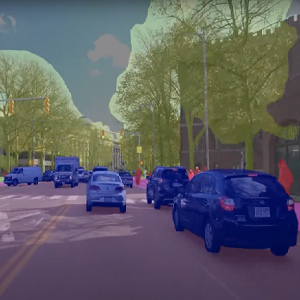 MIT and Toyota release innovative dataset to accelerate autonomous driving research