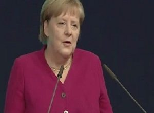 Photo of Germany: $147B stimulus for economy, EV to benefit
