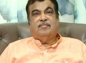 Photo of India will be manufacturing hub for electric vehicles: Nitin Gadkari
