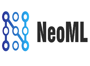 ABBYY open-sources NeoML, machine learning library to develop Artificial Intelligence solutions